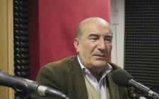 Stefano De Sando (Intervista RS)