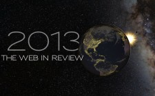 2013: the web in review