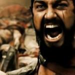 43 cinematografici sacrifici eroici