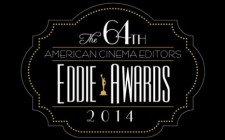Nomination Eddie Awards 2014