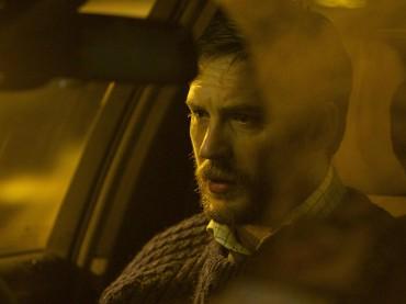 Parlando di… Locke (2013)